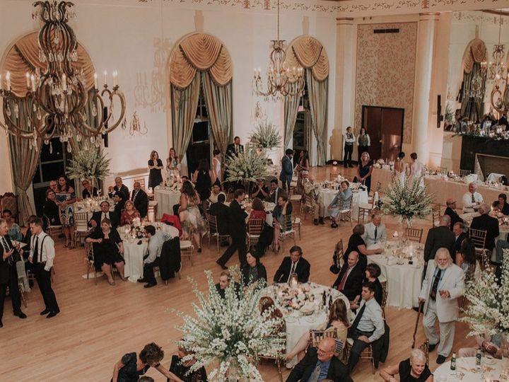 Tmx Crystal Ballroom 3 51 982399 161003649392379 Wilmington, Delaware wedding venue