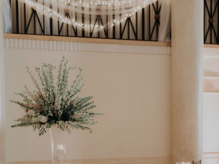 Tmx Crystal Ballroom 5 51 982399 161003649395844 Wilmington, Delaware wedding venue