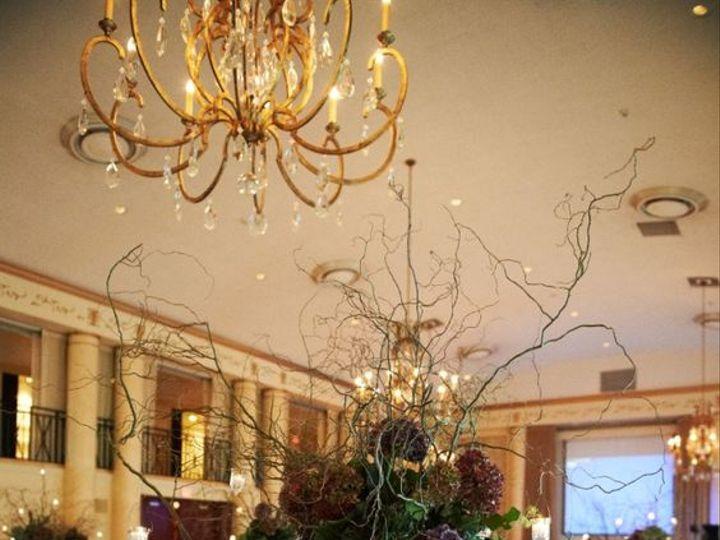 Tmx Crystal Ballroom 51 982399 161003482751393 Wilmington, Delaware wedding venue