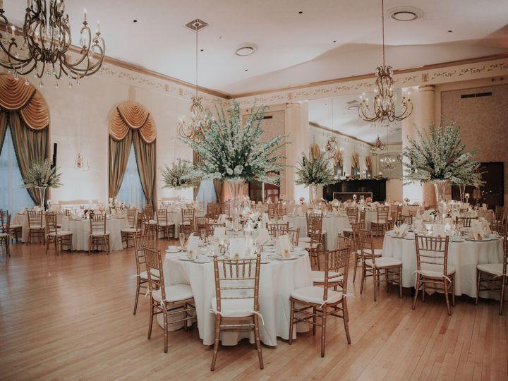 Tmx Crystal Ballroom 51 982399 161003649438633 Wilmington, Delaware wedding venue