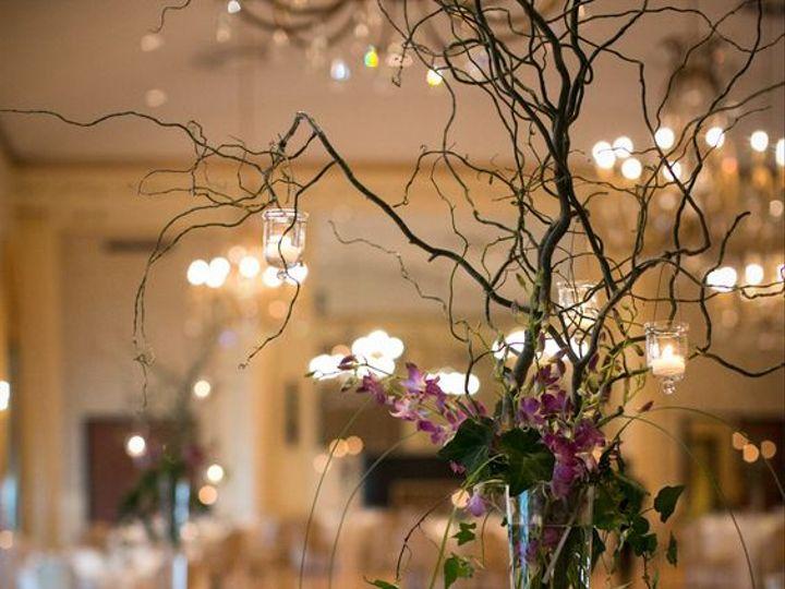 Tmx Dcc Ballroom 002 51 982399 161003483127092 Wilmington, Delaware wedding venue