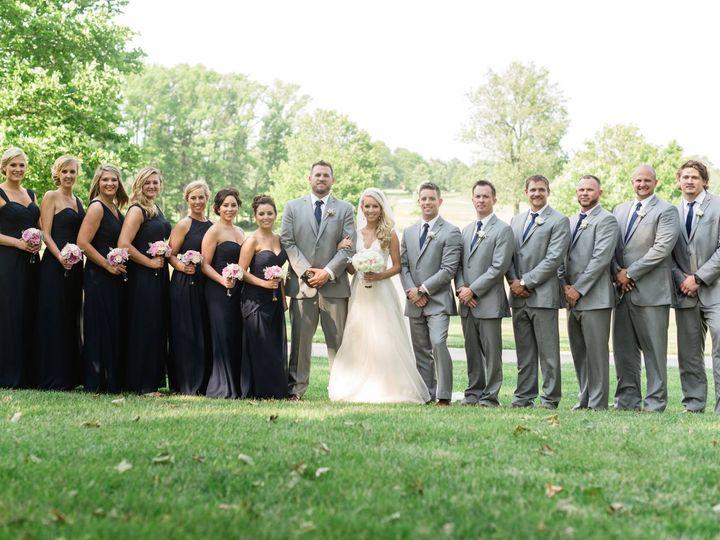 Tmx Dcc Bridal Party 1 51 982399 161003493341826 Wilmington, Delaware wedding venue