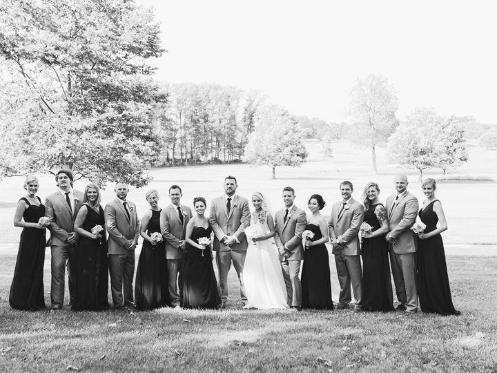 Tmx Dcc Bridal Party 2 51 982399 161003493371640 Wilmington, Delaware wedding venue