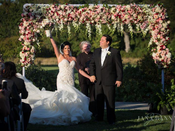 Tmx Dcc Ceremony 10 51 982399 161003493491007 Wilmington, Delaware wedding venue