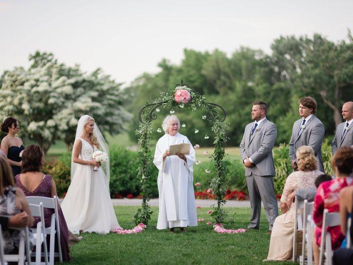 Tmx Dcc Ceremony 6 51 982399 161003493374982 Wilmington, Delaware wedding venue