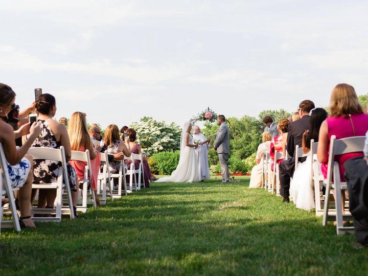 Tmx Dcc Ceremony 7 51 982399 161003493447164 Wilmington, Delaware wedding venue