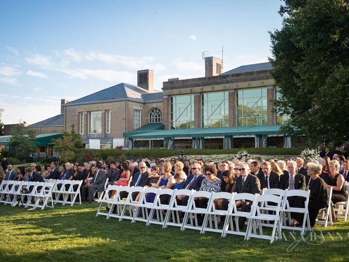 Tmx Dcc Ceremony 8 51 982399 161003493472120 Wilmington, Delaware wedding venue