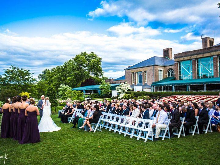 Tmx Dcc Ceremony 51 982399 161003493458373 Wilmington, Delaware wedding venue