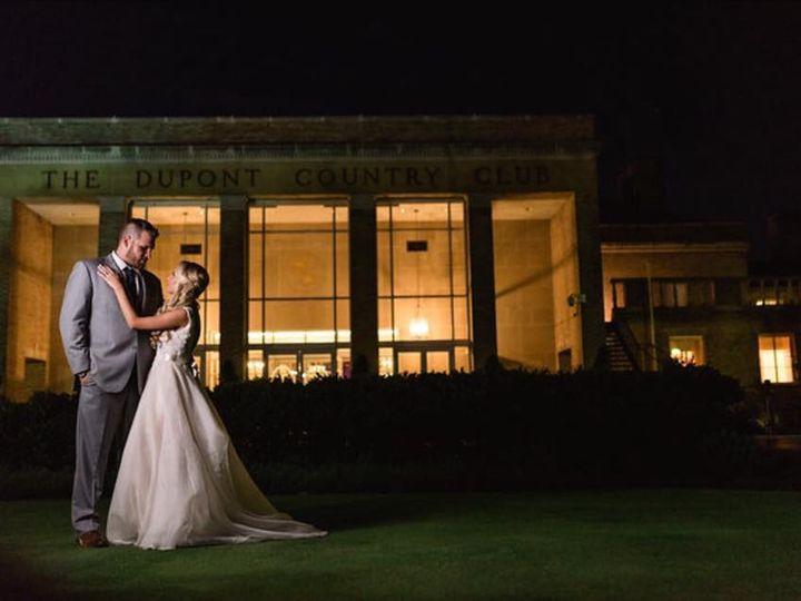 Tmx Dcc Couple 2 51 982399 161003608677516 Wilmington, Delaware wedding venue