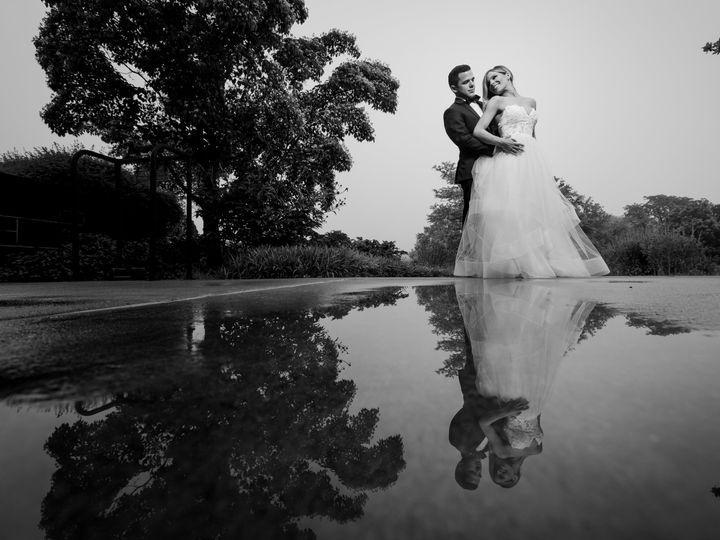Tmx Kasey Jeremy Wedding 9 5 2018 51 982399 161003493670954 Wilmington, Delaware wedding venue