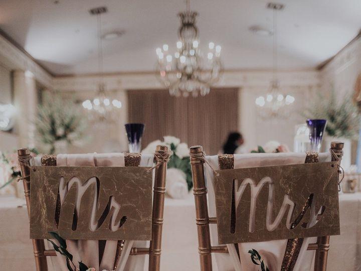 Tmx Mr Mrs Ballroom 51 982399 161003493455967 Wilmington, Delaware wedding venue