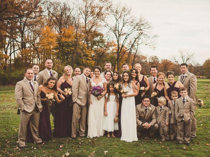 Tmx November Wedding 1 51 982399 161003493487823 Wilmington, Delaware wedding venue