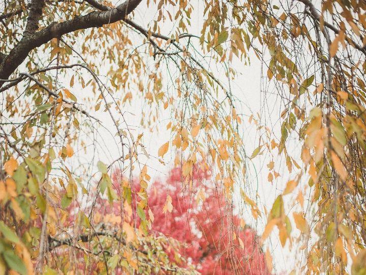 Tmx November Wedding 5 51 982399 161003493625144 Wilmington, Delaware wedding venue