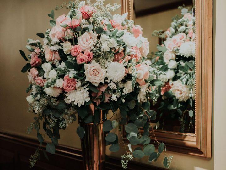 Tmx Place Cards Ballroom 51 982399 161003608870371 Wilmington, Delaware wedding venue