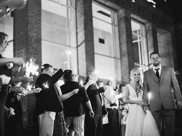 Tmx Sparkler Send Off 51 982399 161003608881711 Wilmington, Delaware wedding venue