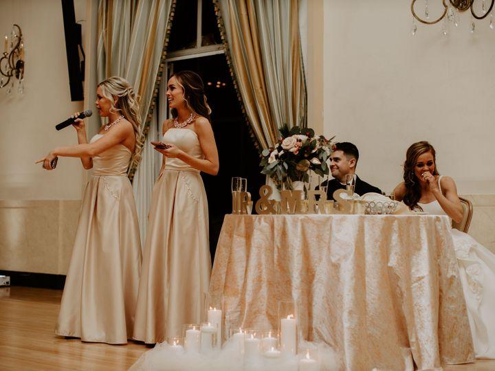 Tmx Sweetheart 2 51 982399 161003493613240 Wilmington, Delaware wedding venue