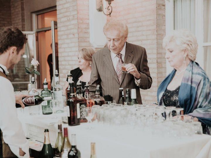 Tmx Upper Terrace Bar 51 982399 161003493722732 Wilmington, Delaware wedding venue