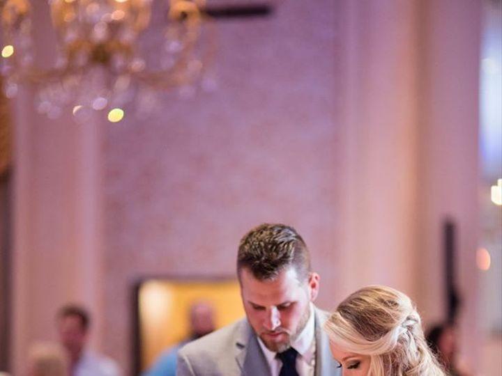 Tmx Wedding Cake 1 51 982399 161003493737960 Wilmington, Delaware wedding venue
