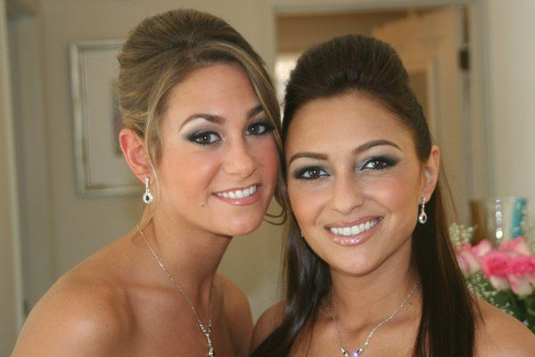 bridesnatalie