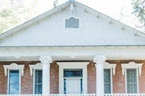 Gibson House (YoloArts)