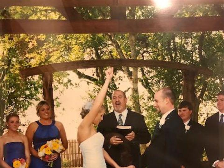 Tmx Wedding000 51 1043399 160133779986977 Buda, TX wedding officiant