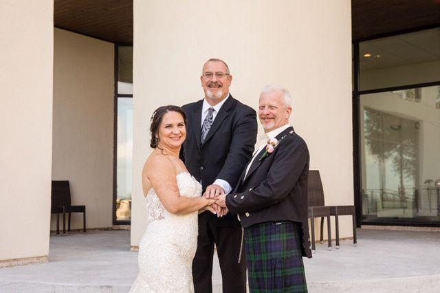 Tmx Wedding33 51 1043399 159503846389079 Buda, TX wedding officiant
