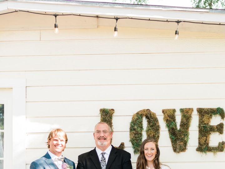 Tmx Wedding34 51 1043399 159491641395418 Buda, TX wedding officiant