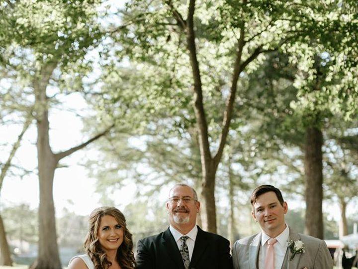 Tmx Wedding43 51 1043399 159491642680323 Buda, TX wedding officiant