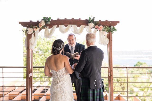 Tmx Wedding54 51 1043399 159503844245941 Buda, TX wedding officiant