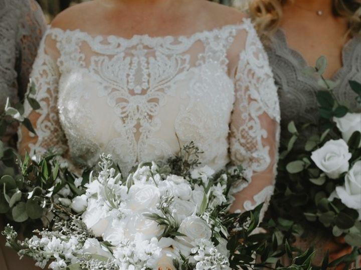 Tmx 11 51 1943399 158196661922051 Asheboro, NC wedding photography