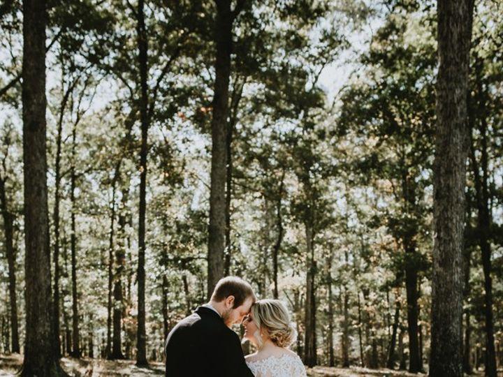 Tmx 15 51 1943399 158196661983307 Asheboro, NC wedding photography