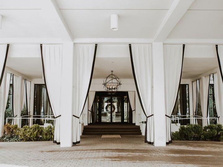 Tmx 23 51 1943399 158196663591299 Asheboro, NC wedding photography