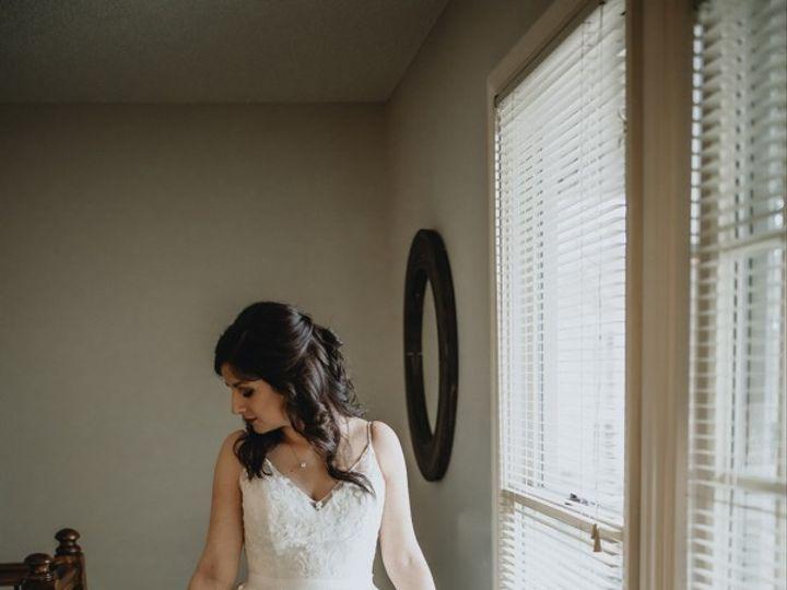 Tmx 24 51 1943399 158196663883467 Asheboro, NC wedding photography