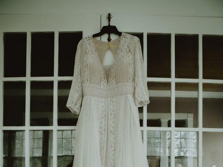 Tmx 5 51 1943399 158196663546732 Asheboro, NC wedding photography