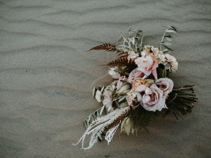 Tmx 9b3a8199 51 1943399 158332760138050 Asheboro, NC wedding photography