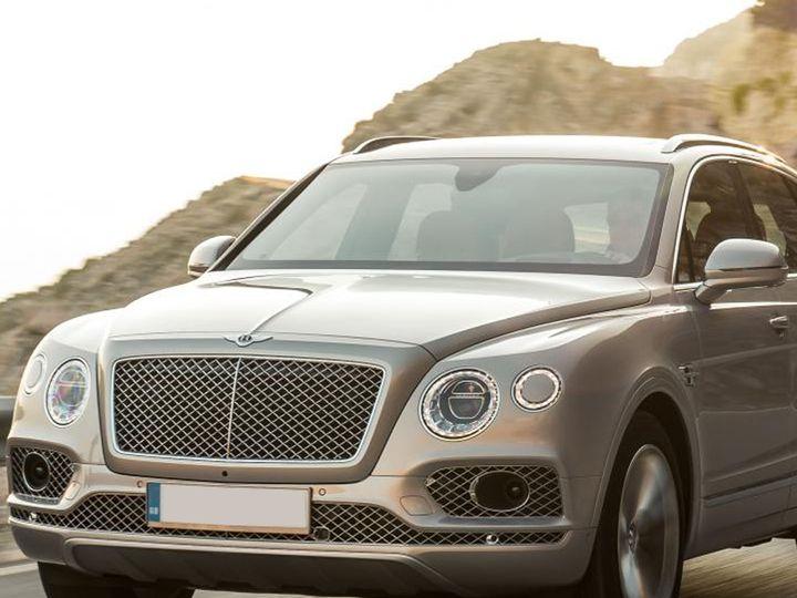 Tmx Bentley Bentayga Rental Ecro Texas Houston Dallas Austin San Antonio Louisanna 1 51 1053399 Houston, TX wedding transportation
