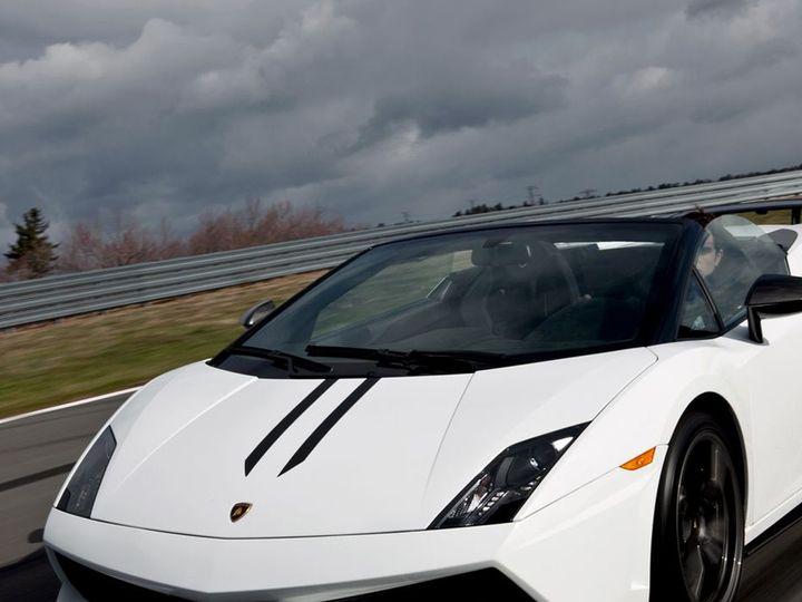 Tmx Lamborghini Gallardo Performante Rental Ecro Texas Houston Dallas Austin San Antonio Louisanna 1 51 1053399 Houston, TX wedding transportation