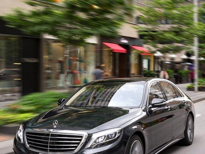 Tmx Mercedes Benz S550 Rental Ecro Texas Houston Dallas Austin San Antonio Louisanna 1 51 1053399 Houston, TX wedding transportation
