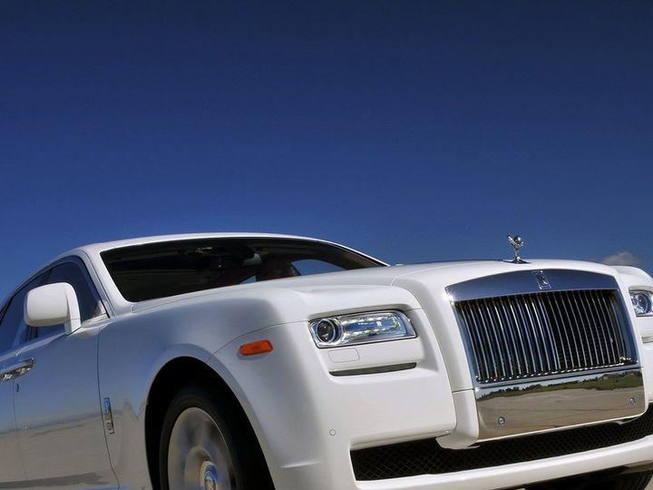 Tmx Rolls Royce Dawn Ghost Rental Ecro Texas Houston Dallas Austin San Antonio Louisanna 1 51 1053399 Houston, TX wedding transportation