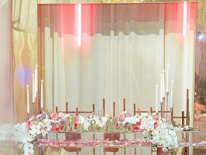 Tmx 0ffc59ca 1811 405d 80ab Abb65314089b 51 2004399 160916966342245 East Orange, NJ wedding planner