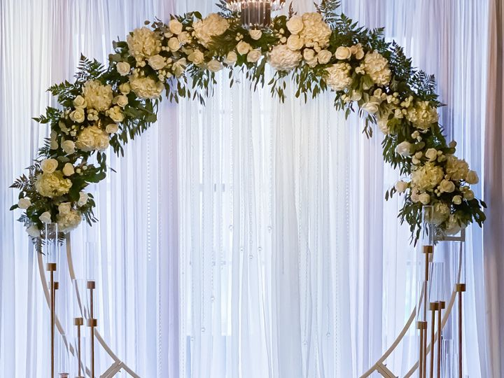 Tmx 63b3f176 0729 433c A0ab 8f8f473f456f 51 2004399 160916966462251 East Orange, NJ wedding planner