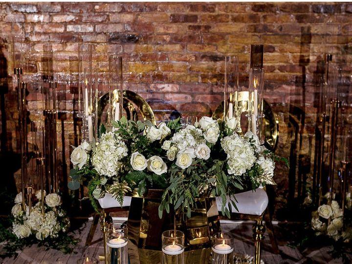 Tmx Img 8336 51 2004399 161003006664017 East Orange, NJ wedding planner