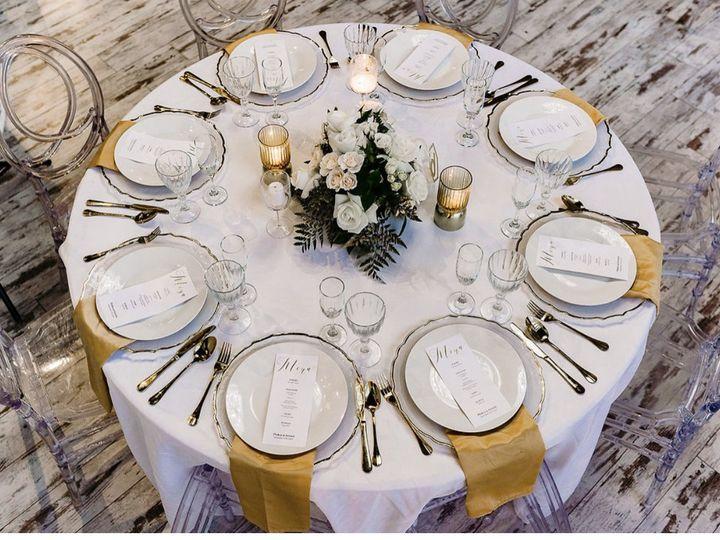 Tmx Img 8338 51 2004399 161003006564392 East Orange, NJ wedding planner