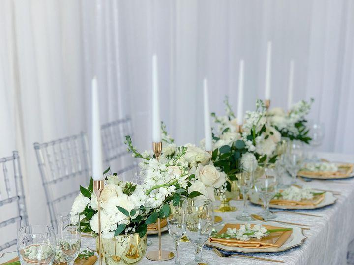 Tmx Unnamed 2 51 2004399 160916966426290 East Orange, NJ wedding planner