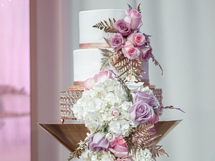 Tmx Unnamed 51 2004399 160916966210506 East Orange, NJ wedding planner