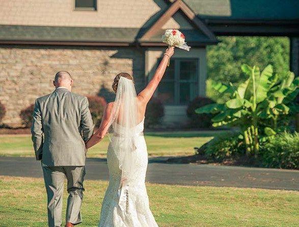 Tmx 1441815035363 Hpm1 Greenville, South Carolina wedding venue
