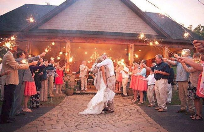 Tmx 1441815045646 Hpm2 Greenville, South Carolina wedding venue