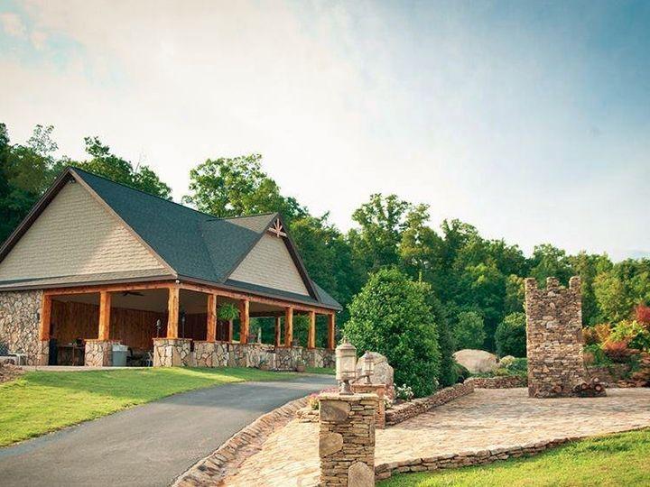 Tmx 1441815056646 Hpm3 Greenville, South Carolina wedding venue