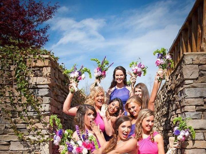 Tmx 1445883499852 P16 Greenville, South Carolina wedding venue