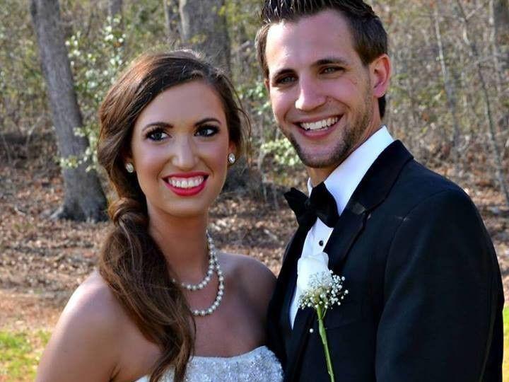 Tmx 1445883512024 P14 Greenville, South Carolina wedding venue